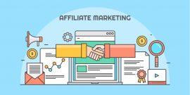 best-affiliates-programs