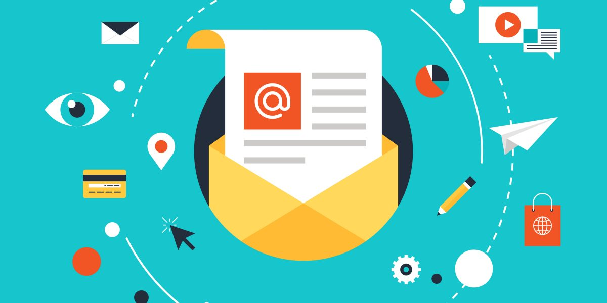 Top Email Marketing Services and platforms