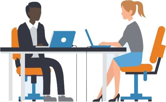 affiliate recruitment