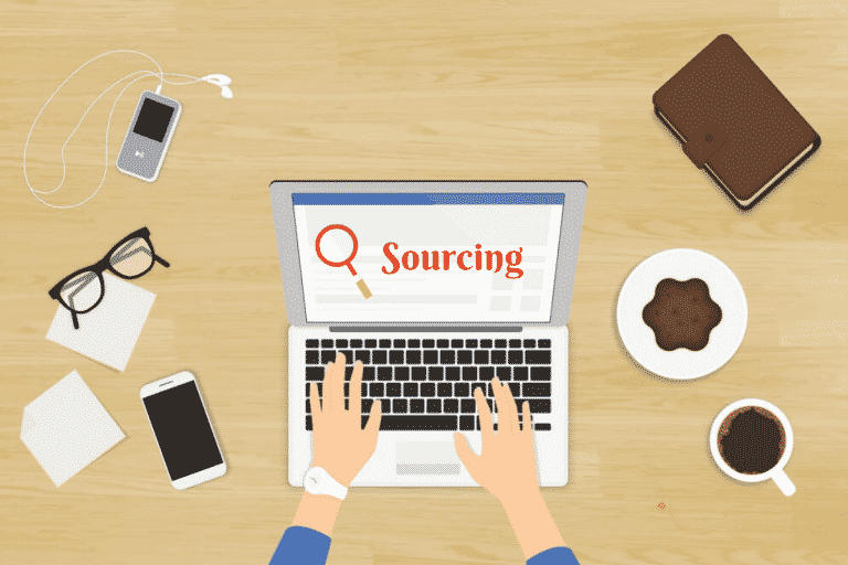How to Source Affiliate
