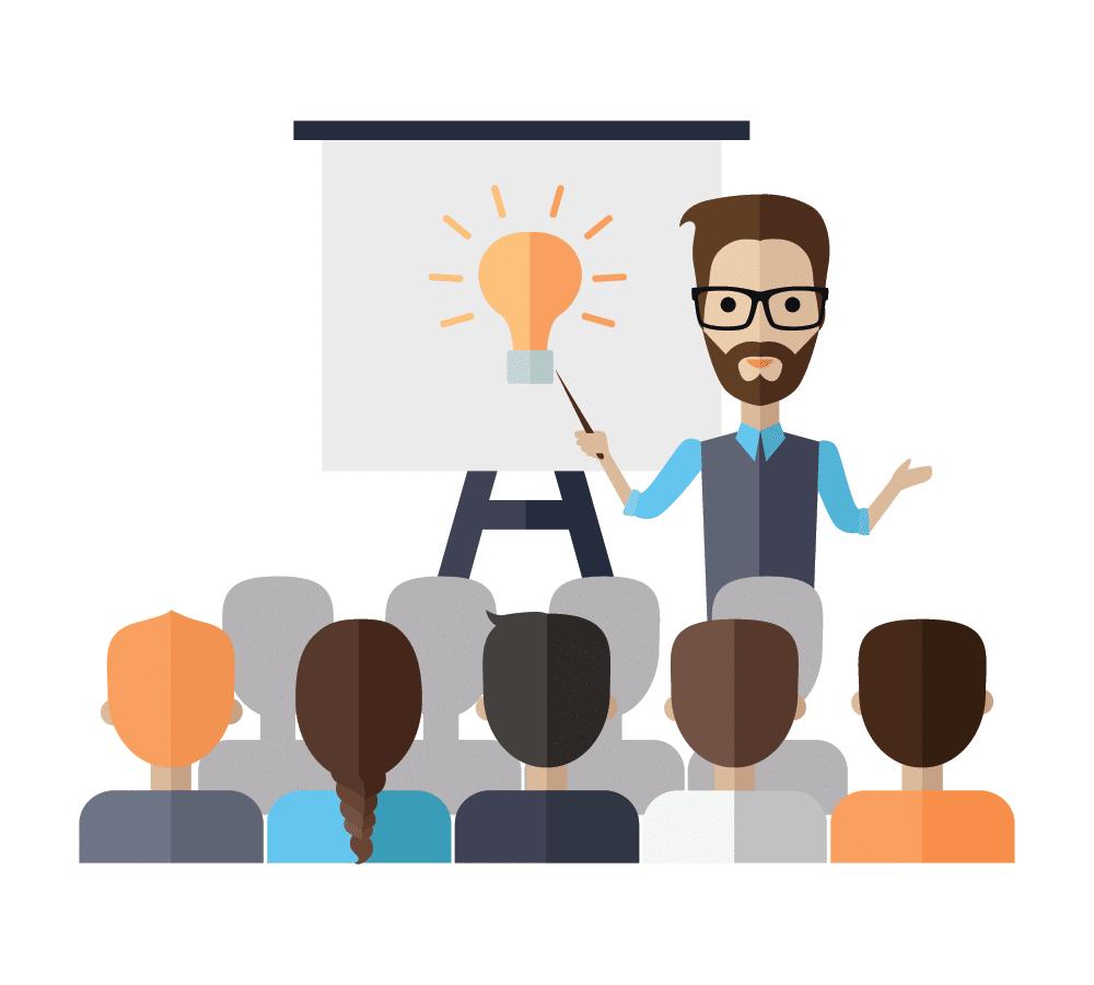 affiliate marketing consultant