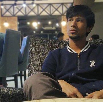 Tasnim Abedeen