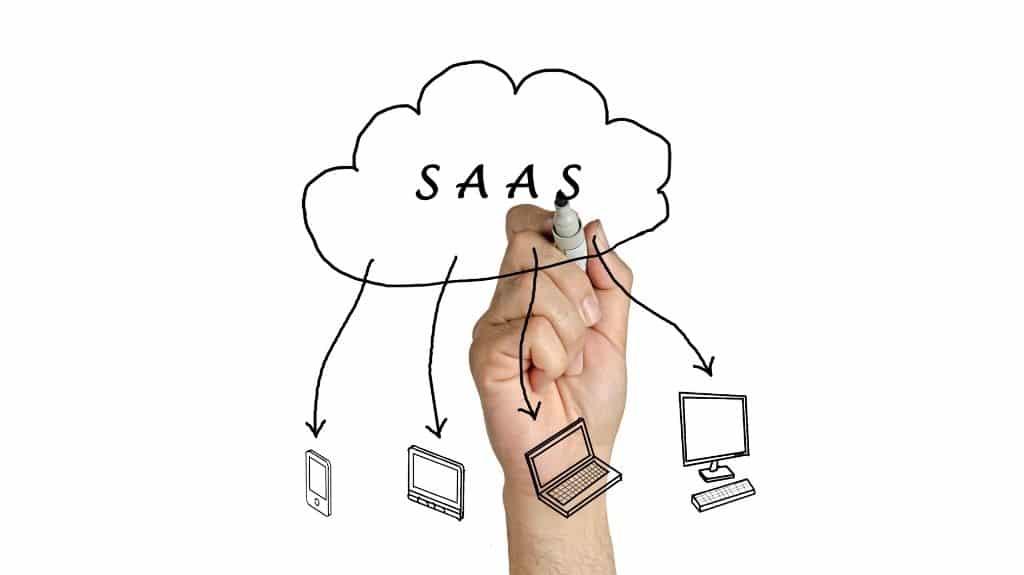 SaaS seo services
