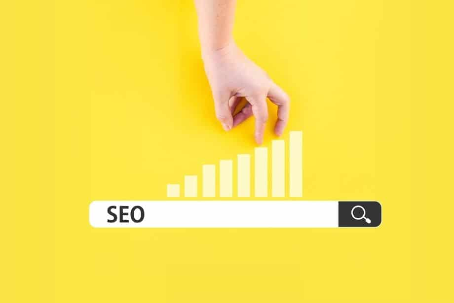 Why Should You Hire a Specialized SEO Agency