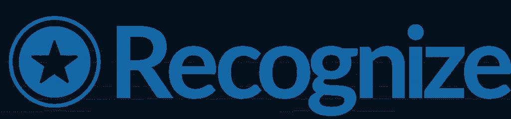 rapp logo